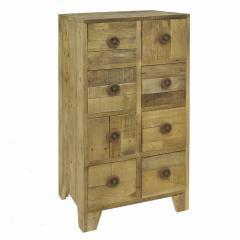Back to School Bedroom Furniture | Chest of Drawers Dressers Beds