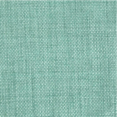 Spearmint Fabric Cushion