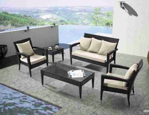 Sobe Outdoor Dining Set Commercial Outdoor Furniture For Sale Online