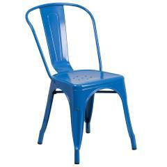 Indoor Outdoor Cafe Chairs For Sale Online Furniture Store