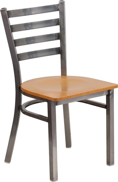Volume Discount Purchasing Restaurant Chairs Online Furniture Store