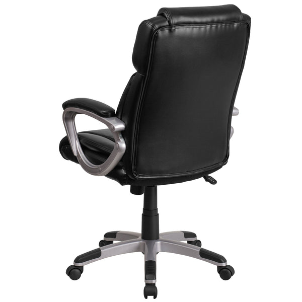 Best Deal Leather Office Chairs For Sale Online Furniture Store