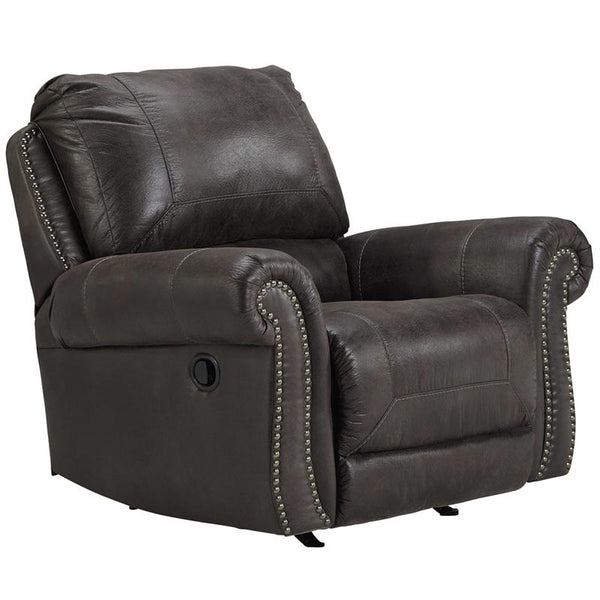 Residential Furniture For Sale Online Catalog Breville Recliner
