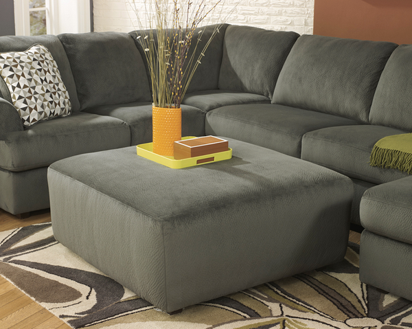 Signature Design By Ashley Sectional Sofas For Sale Online