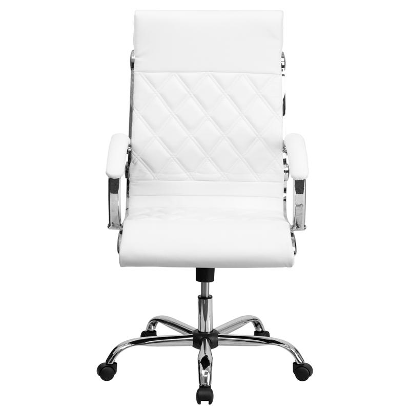 ... Best Prices Designer Office Furniture | Leather Office Chairs. Flash  Furniture