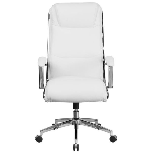 Office Chairs On Sale Best Online Furniture Store