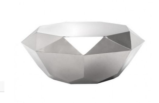 Gem Modern Coffee Table For Sale Online Furniture Store