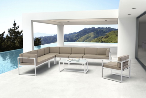 Golden Beach Outdoor Patio Furniture Online Furniture Store