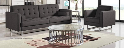 Find Authorized Dealer Modern Furniture Store Near Me