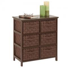 Affordable Storage Chest | Modern Furniture Back to School Sale