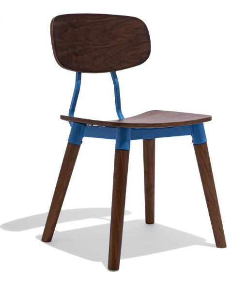 Mid Century Modern Farmhouse Bar Stools For Sale Online Furniture