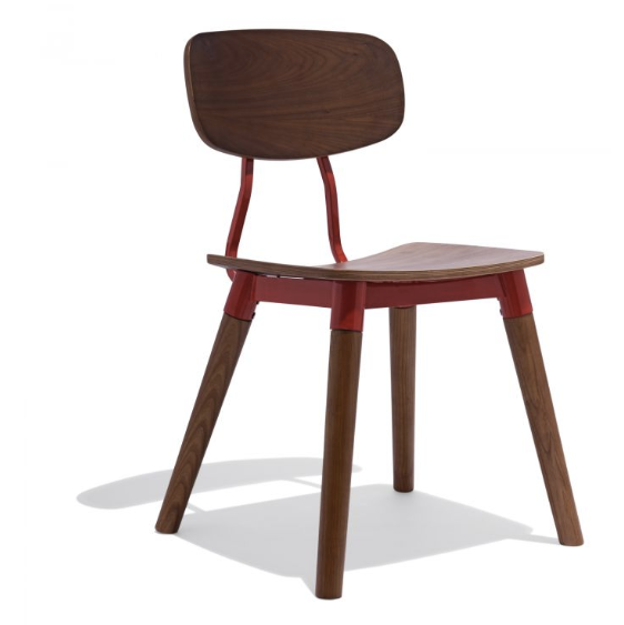 Public Modern Chairs Restaurant Chairs For Sale Online Furniture Store
