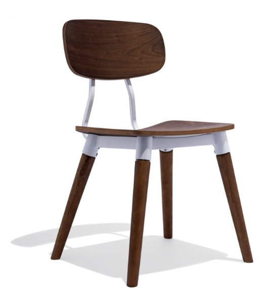 Public Modern Chairs Restaurant Chairs For Sale Online