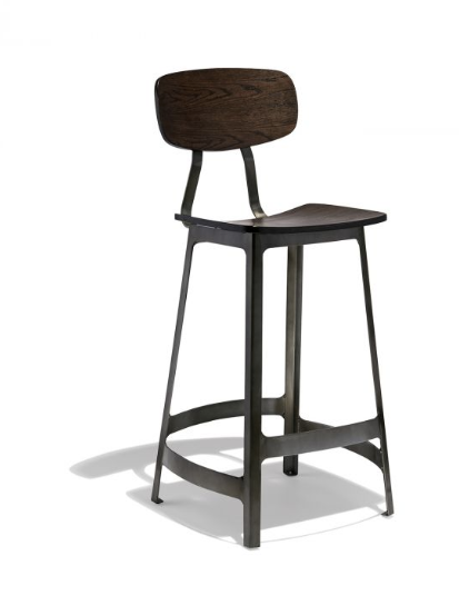 Draft Modern Bar Stools For Sale Online Furniture Store