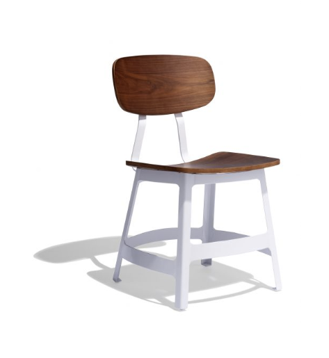 Best Modern Farmhouse Bar Stools For Sale Online Furniture Store
