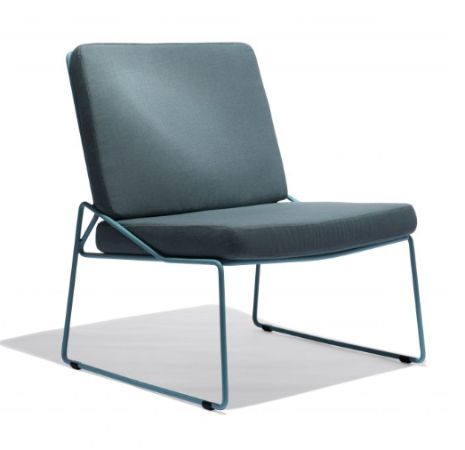 Mid Century Modern Green Lounge Chairs For Sale Online Furniture Store