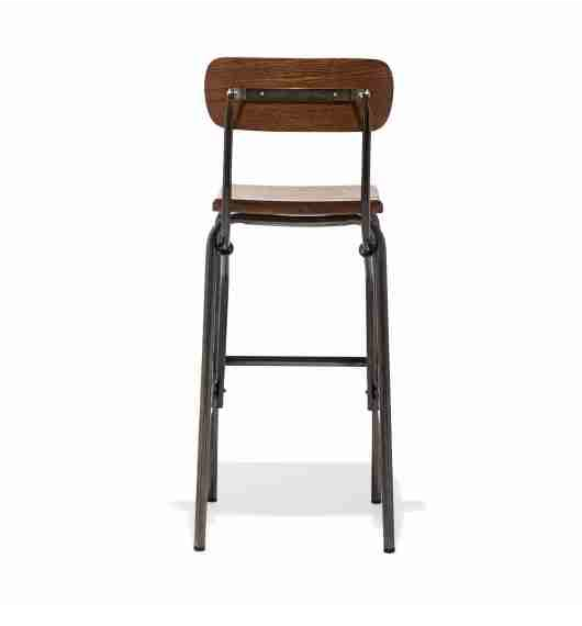 Antique Restaurant Chairs For Sale Online Furniture Store