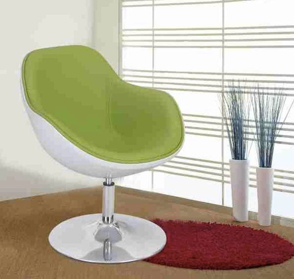 Modern Green Accent Chairs For Sale Online Furniture Store