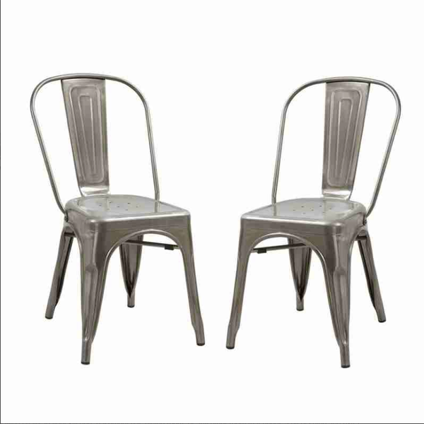 Tolix Cafe Chairs For Sale Online Furniture Store Modern Furniture Modern Furniture