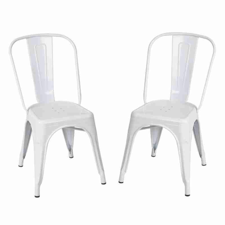 Furniture Online Sales: Tolix Cafe Chairs For Sale Online Furniture Store Modern