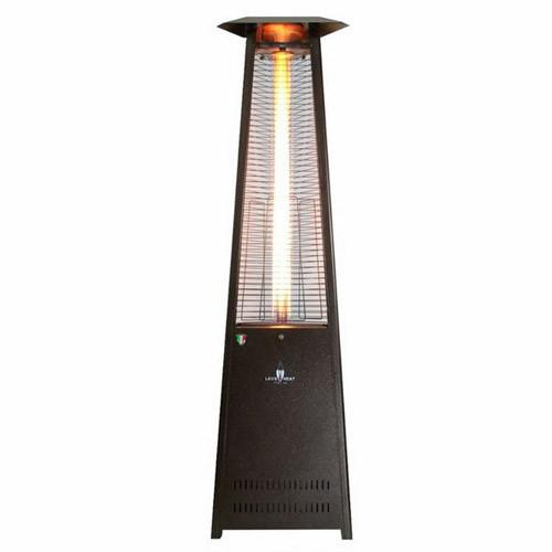 Propane Patio Heaters For Sale Online Furniture Store