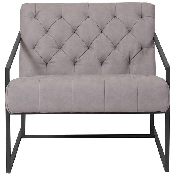 Hercules Madison Tufted Chair For Sale Online Furniture Store