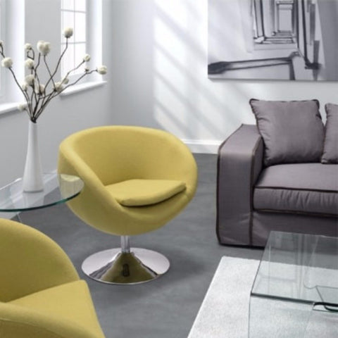 Lund Modern Armchairs For Sale Online Furniture Store