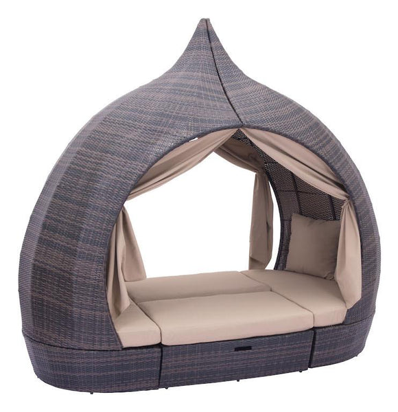 10% Discount Outdoor Daybeds