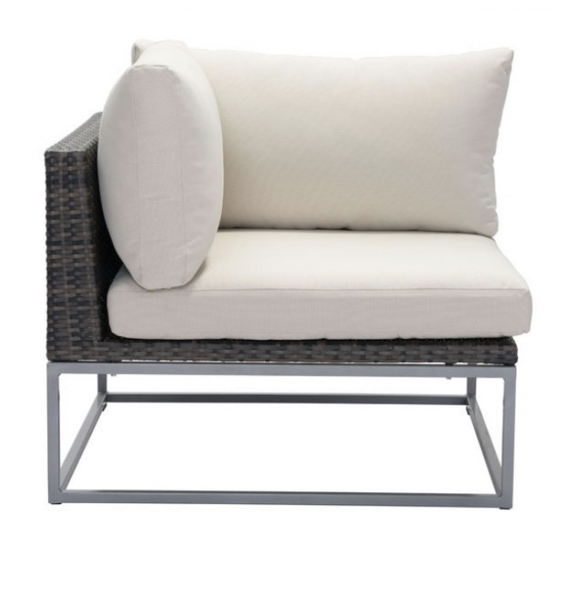 Malibu Outdoor Patio Furniture For Sale Online Modern Furniture Store