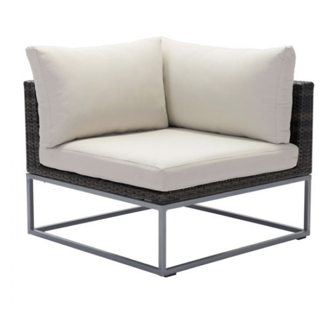 ... Ultra Modern | Outdoor Patio Furniture ...