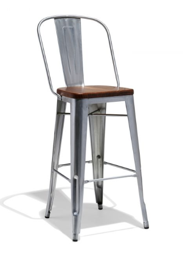 Metal Barstools Modern Barstools Sold Online Furniture Store Norwalk