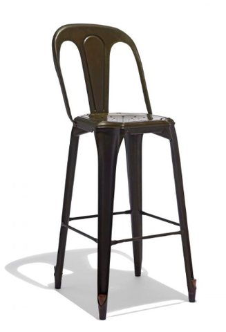 Bistro Style Modern Bar Stools For Sale Online Furniture Store