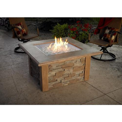 Sierra Propane Fire Pit Table For Sale Best Online Furniture Store