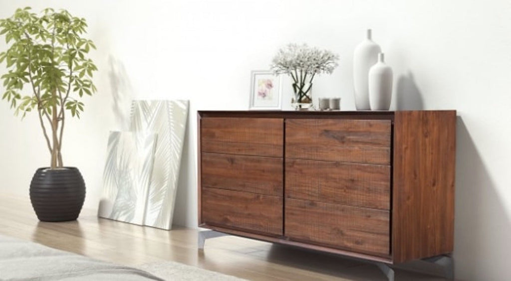 Dresser | Mid Century Modern Furniture | Online Furniture Store