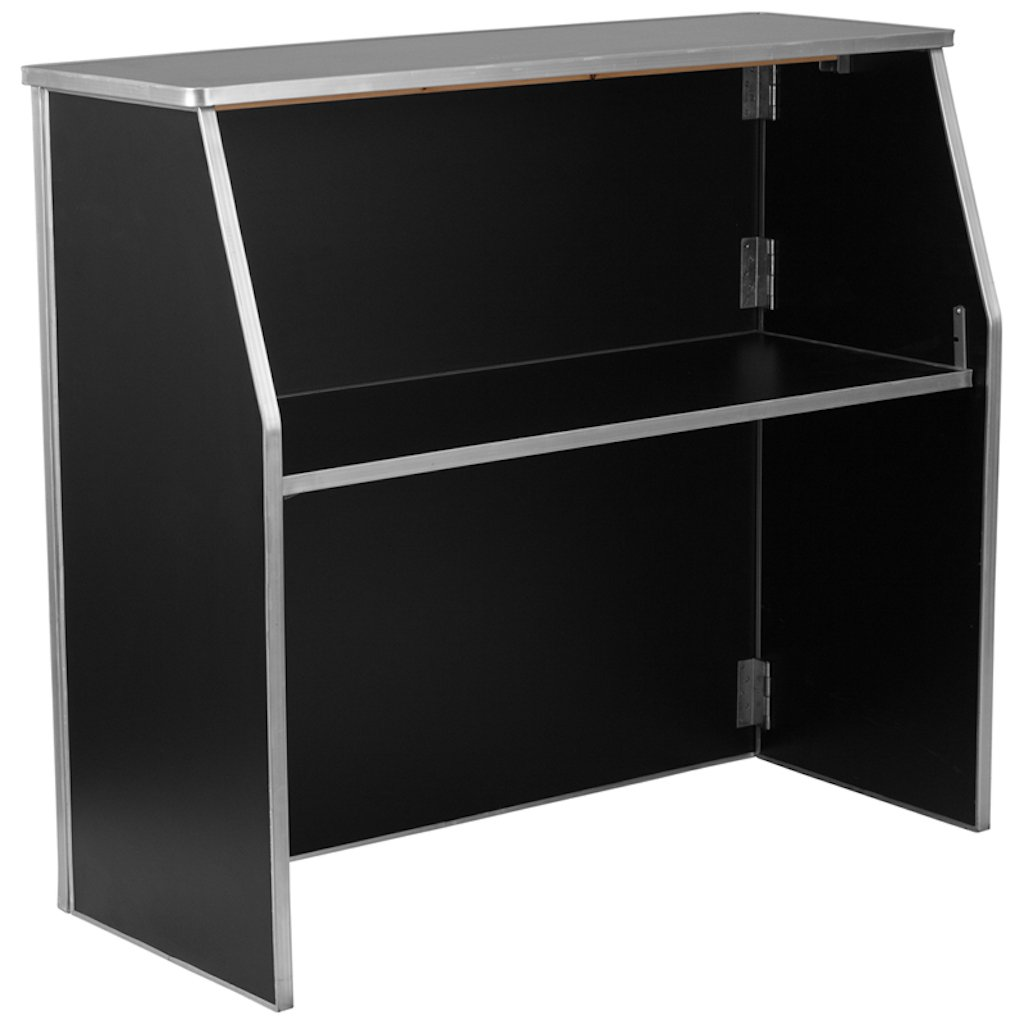 Portable Bars Modern Space Saving Furniture For Sale Online Furniture