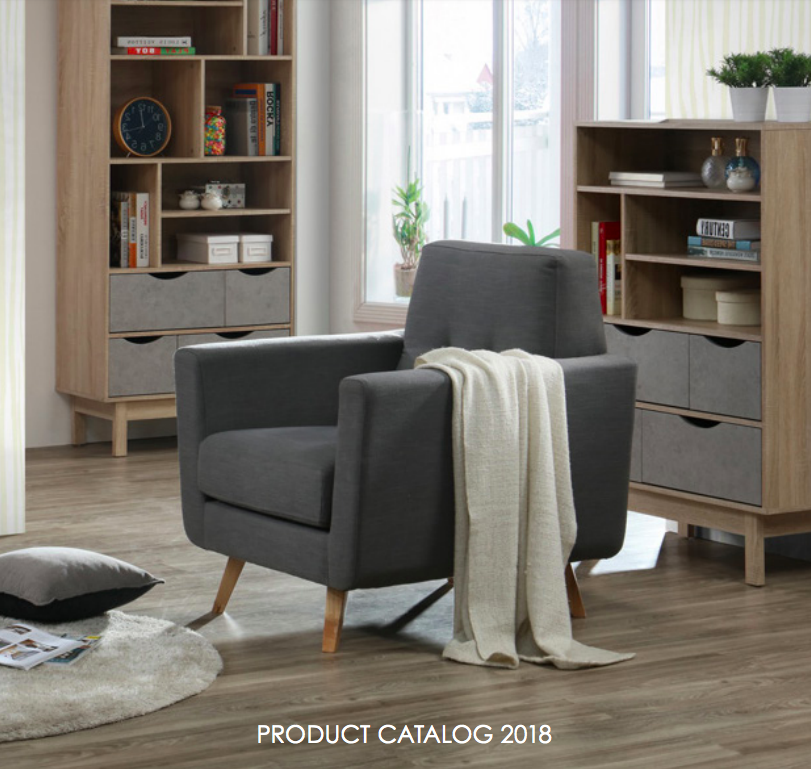 Flash Furniture Online Catalog