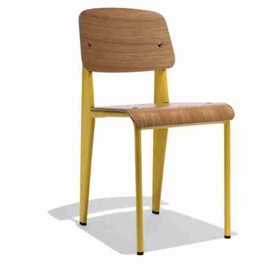 Distinctive restaurant chairs for sale online furniture for Sales on furniture online