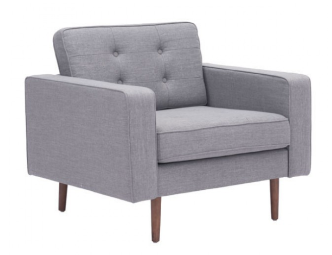 ... Mid Century Modern Sofas Modern Armchairs For Sale Online Store ...