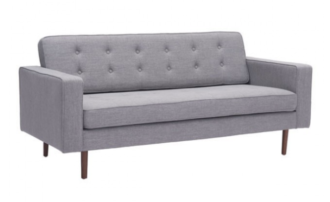 Mid Century Modern Sofas Modern Armchairs For Sale Online Store