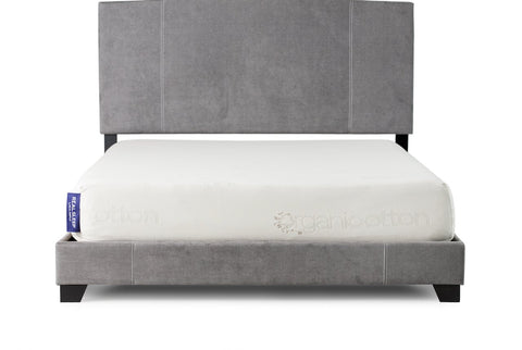 Real Sleep By Real Simple Full Memory Foam Mattress For Sale Online