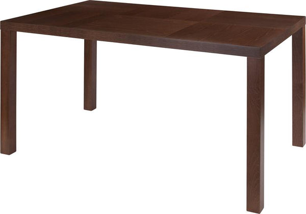 Flash Furniture Sheridan Wood Dining Tables For Sale Online