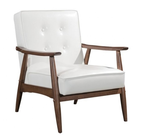 Rocky Mid Century Modern Armchairs For Sale Online Furniture Store