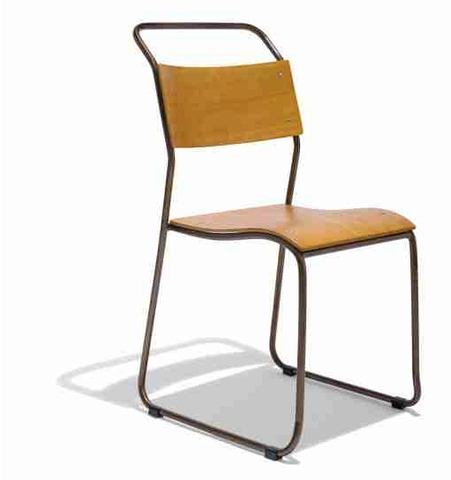 Vintage Chairs | Designer Restaurant Chairs