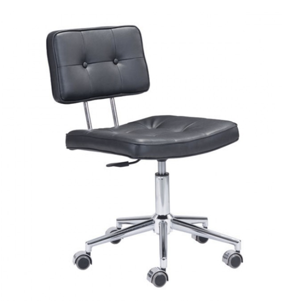 Leather Office Chairs For Sale Online Furniture Store