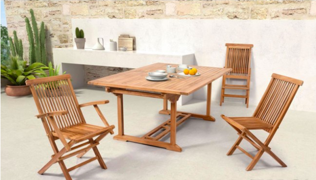 Teak Wood Patio Furniture Sets Zuo Modern Outdoor Modern Furniture Gorgeous Modern Teak Outdoor Furniture