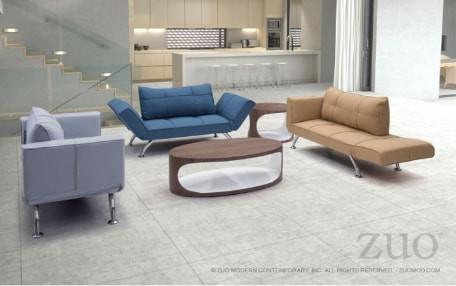 Sleeper Sofas Modern Living Room Furniture Online Furniture Store
