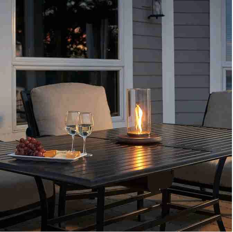 Outdoor Table Top Fire Pit Outdoor Patio Furniture Sold Online