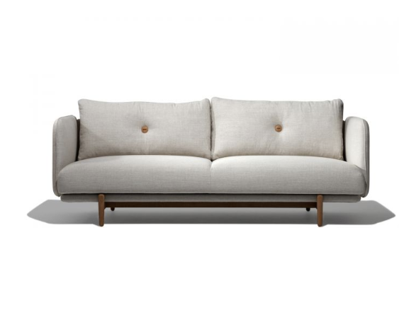Designer Small Sofas For Sale Online Furniture Store Modern Furniture