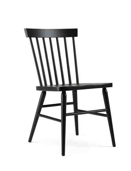 Factory Direct Restaurant Chairs For Sale Online Furniture Store