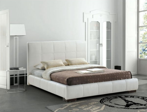 Zuo Modern Queen Size Platform Beds For Sale Online Furniture